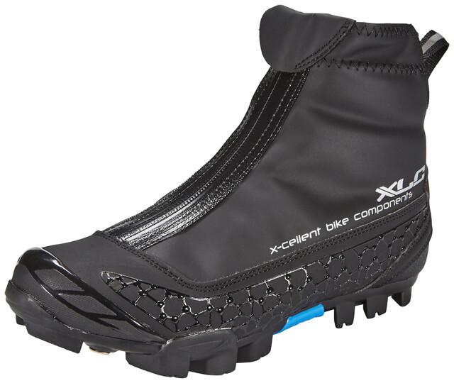 Blog Scarpe mbt: le scarpe per camminare a lungo Saldi